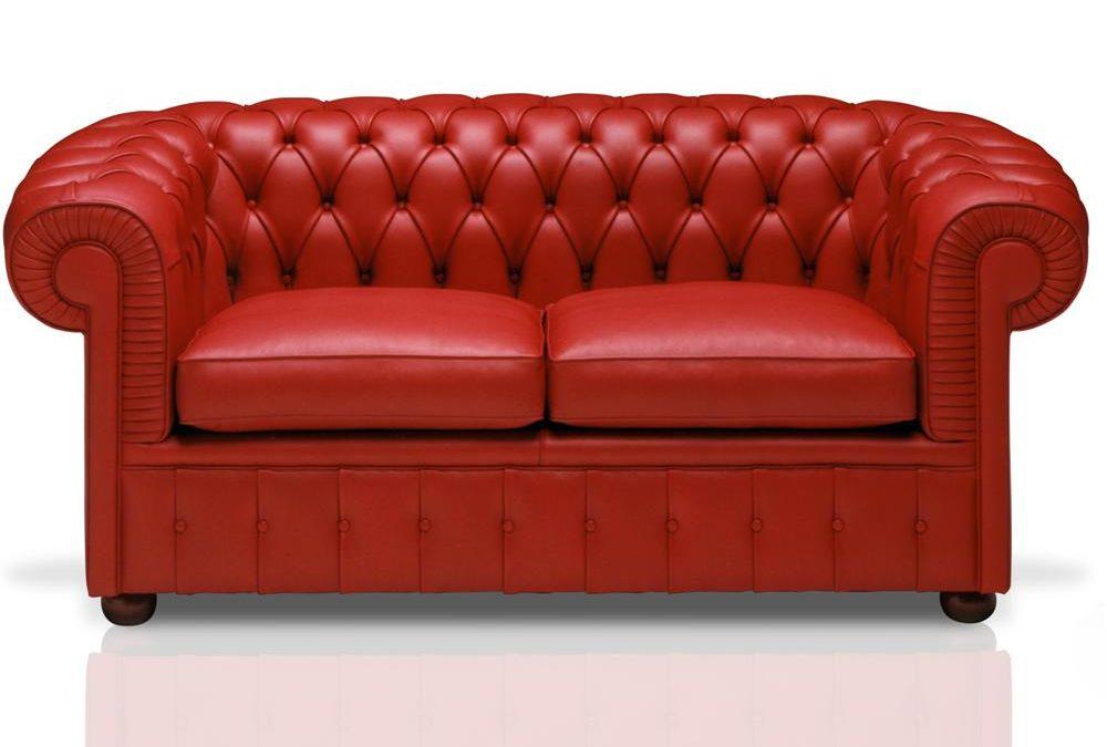 Come scegliere il colore del divano