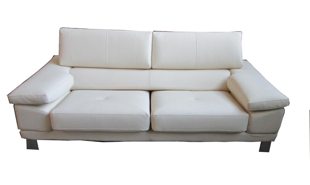 Misure divano tre posti lampo dispone di vari modelli di for Divano letto dimensioni ridotte