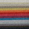 Salotto Cloe di produzione artigianale composto da: divano 2/3 posti, elemento 2/3 posti, poltrona e penisola. Anche su misura. Realizzabile su tessuti indicati dal cliente.