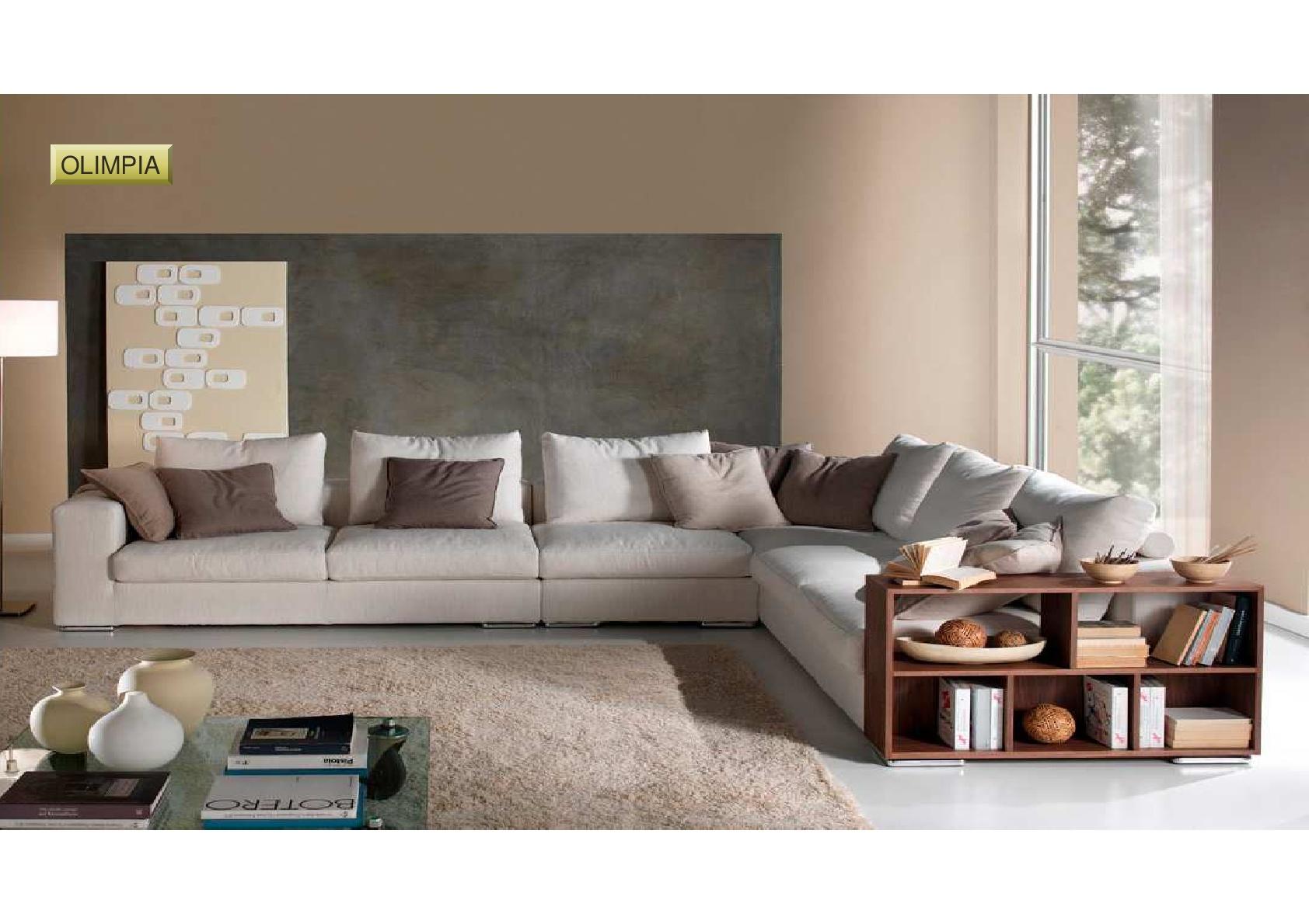 GM Service | Arredamento ed accessori per soggiorno