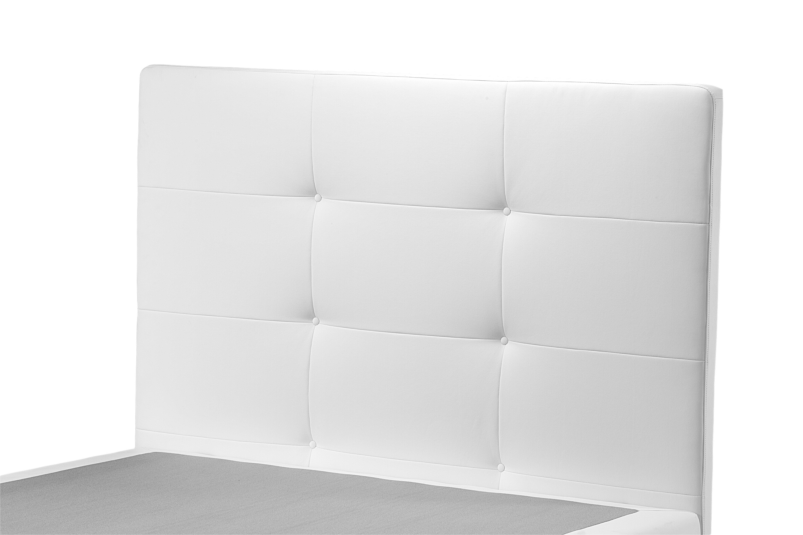 Ambiente letto: tante idee utili