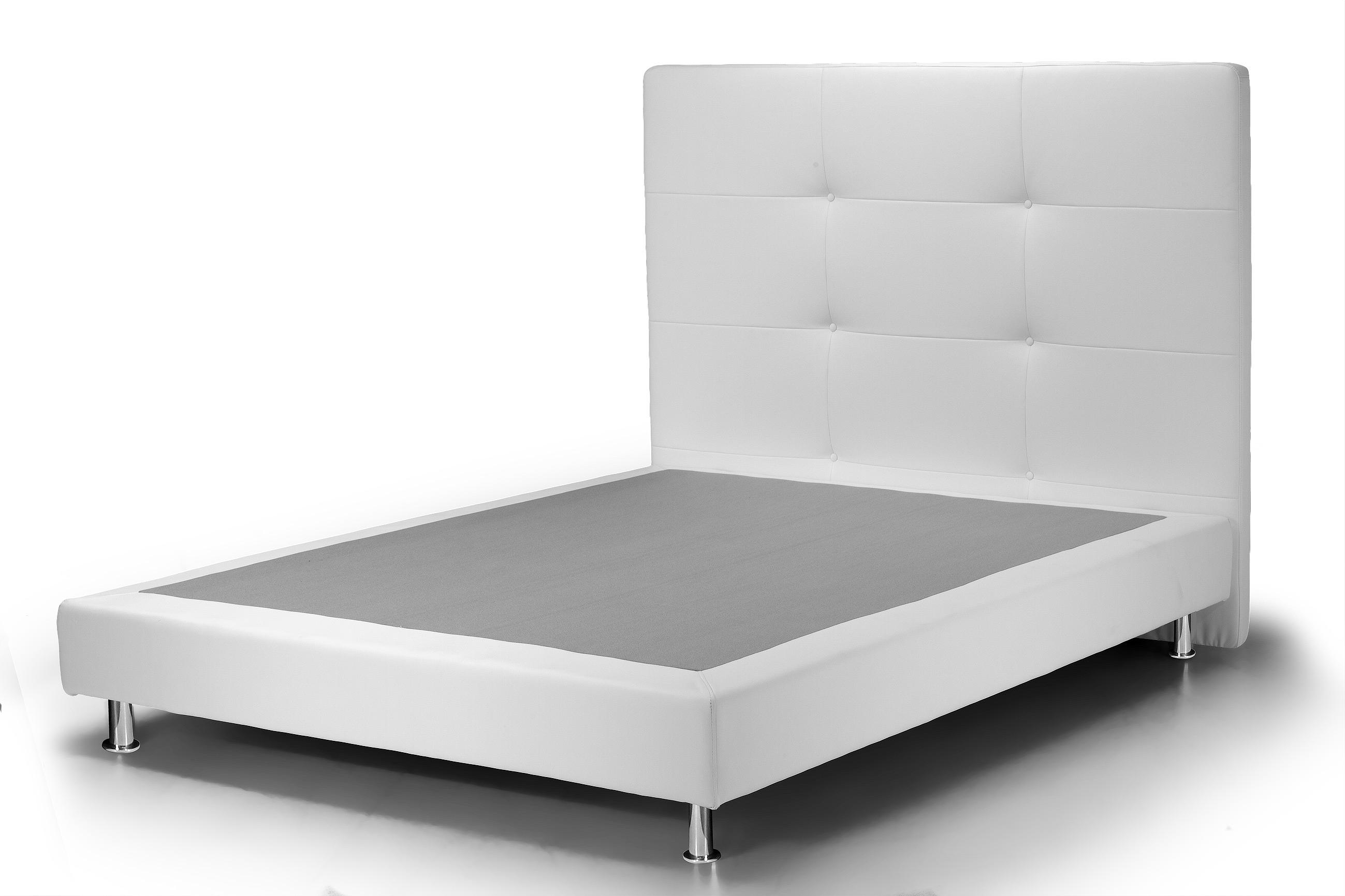Testiera Per Letto Singolo : Testiera per letto singolo lusso caravaggio h cm ecopelle