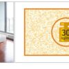 Materasso singolo Lusso 20 A H CM 20 certificato ignifugo per alberghi hotel comunità